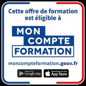 formation CPF Marseille